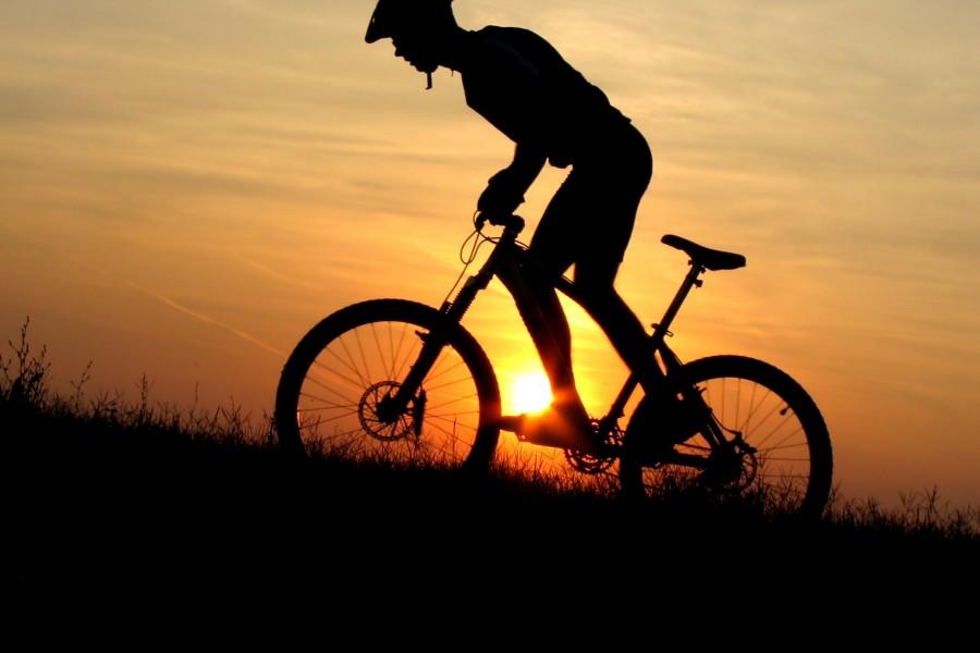 Cicloturista o Ciclista?