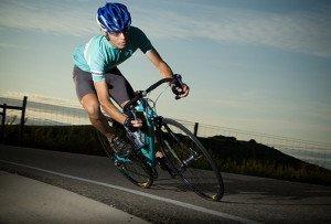 medicina-naturale-sport-alimentazione-ciclista