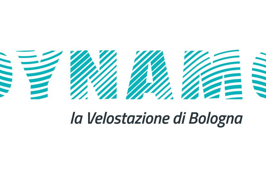 Dynamo: velostazione nel cuore di Bologna