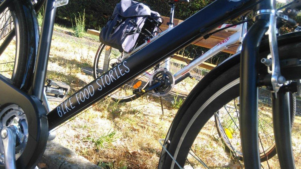 bike food story parma leuca