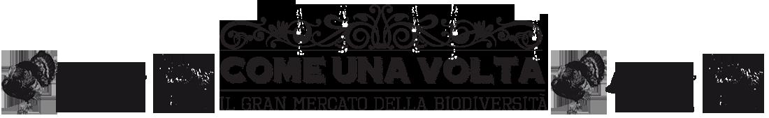 logo_comeunavolta_animali