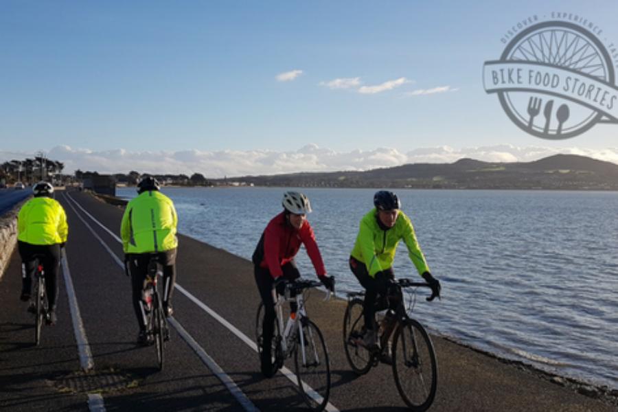 L'Irlanda in bici: spunti, riflessioni e consigli!