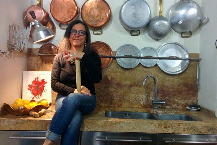 Al Battistero d'Oro: B&B nel cuore di Parma