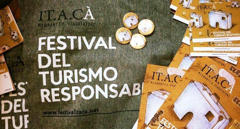 Festival I.Ta.Cà torna a Parma dal 4 al 6 ottobre